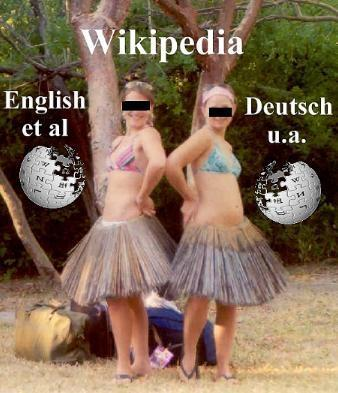 Wikipedia Hawaiigirls
